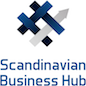 Scandinavian Business Hub