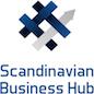 Scandinavian Business Hub